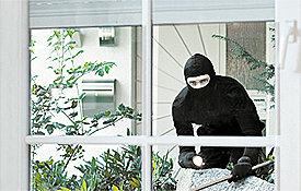 elero Sicherheit