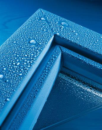 Pax Kunststofffenster 1