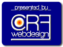 presented by CORE-Webdesign