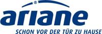 Lieferanten: Ariane
