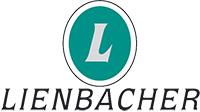 Lieferanten: Lienbacher