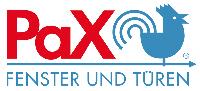 Lieferanten: Pax