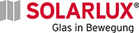 Lieferanten: Solarlux