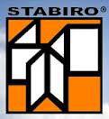 Lieferanten: Stabiro-Fensterbau