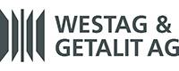 Lieferanten: Westag-Getalit