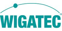 Lieferanten: Wigatec
