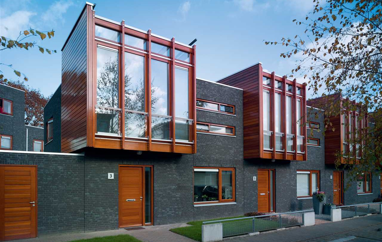 SOLARLUX Wintergarten 07