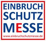 logo_einbruchschutzmesse_neutral_s