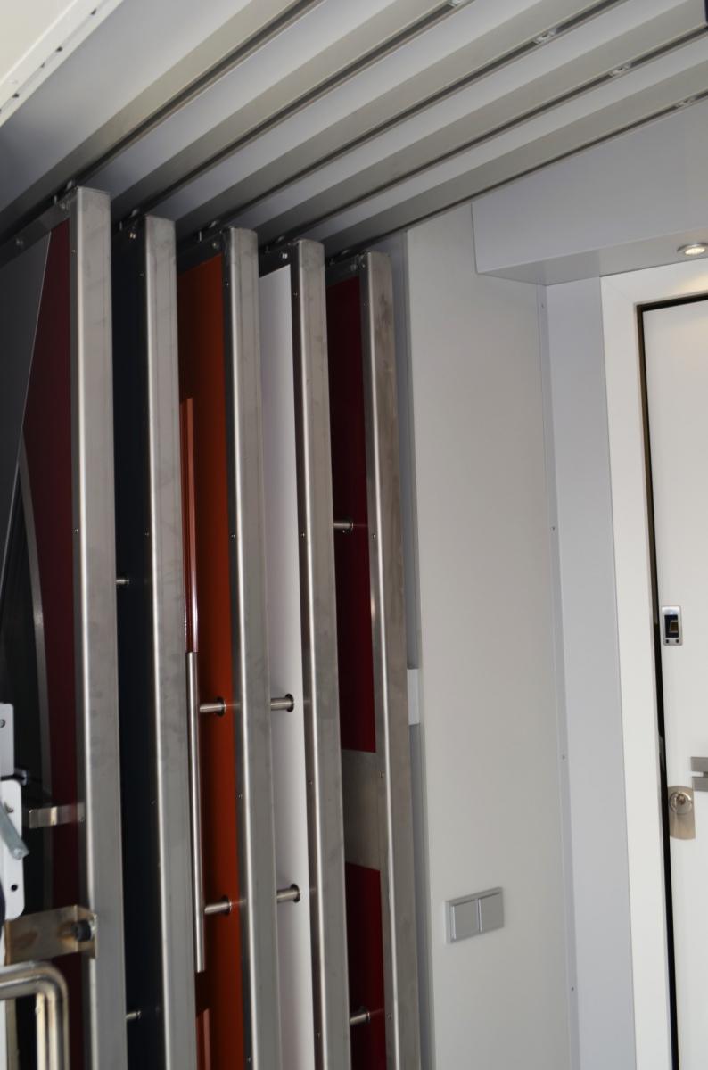 bilder archive rolf arnold fenster u t ren gmbh. Black Bedroom Furniture Sets. Home Design Ideas